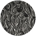 whorl - product 1026139