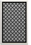 rug #1026256    traditional rug