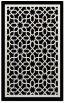 rug #1026294 |  black popular rug