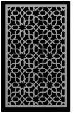 rug #1026296 |  popular rug