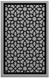 rug #1026297 |  borders rug