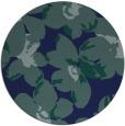 darken daisies rug - product 102633