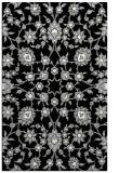 rug #1026675    traditional rug