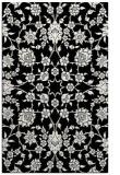 rug #1026677 |  traditional rug