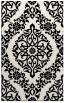 rug #1026855    traditional rug