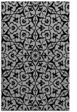 rug #1026937 |  traditional rug