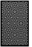 rug #1027076    borders rug