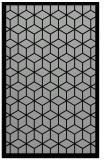 rug #1027176    popular rug