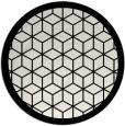 six six one rug - product 1027178