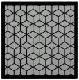 rug #1027188 | square popular rug