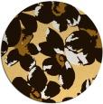 rug #102899 | round natural rug