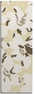 darken daisies rug - product 103245