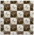 expression rug - product 103445