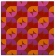 rug #103559 | square natural rug