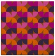 expression rug - product 103569