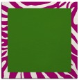 rug #1036863 | square plain rug