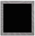rug #1036865 | square borders rug