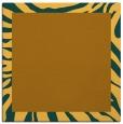 kuwa rug - product 1037015