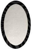kuwa - product 1037055
