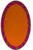 kuwa - product 1037329