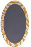 Kuwa rug - product 1037416
