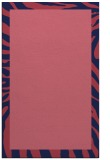 kuwa rug - product 1037511