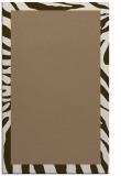 rug #1037570 |  plain rug