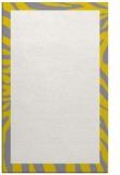 rug #1037605 |  plain rug