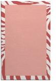 rug #1037646 |  plain rug