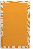 rug #1037777 |  borders rug