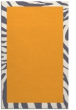 rug #1037778 |  light-orange borders rug