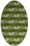 rug #103782 | oval popular rug