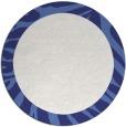 kuwa rug - product 1038074