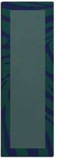 Kuwa rug - product 1038185