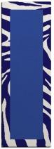 kuwa rug - product 1038246