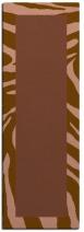 kuwa rug - product 1038290