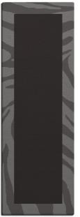 Kuwa rug - product 1038296