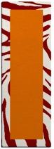 kuwa rug - product 1038350
