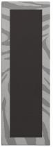 kuwa rug - product 1038358