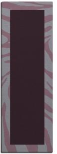 kuwa rug - product 1038390