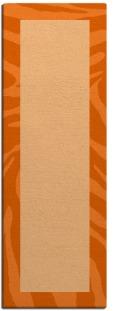 kuwa - product 1038415