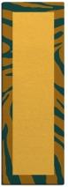 kuwa rug - product 1038470