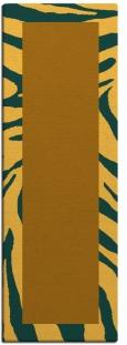 kuwa rug - product 1038471