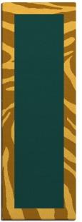 Kuwa rug - product 1038472