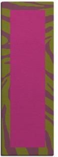 kuwa rug - product 1038487