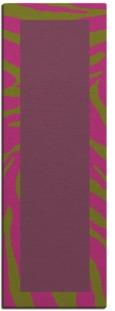 Kuwa rug - product 1038488