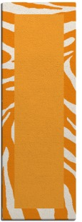 kuwa rug - product 1038503