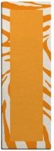 Kuwa rug - product 1038505