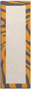 kuwa rug - product 1038507