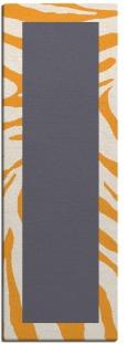 Kuwa rug - product 1038508